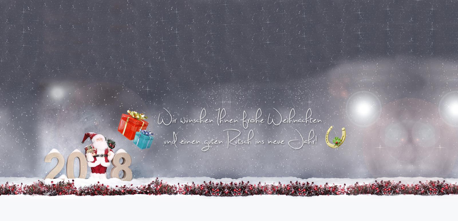slider-weihnachten-2017